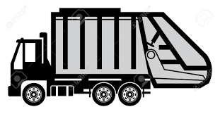 Trash Clipart Waste Truck - Pencil And In Color Trash Clipart ... Garbage Truck Clipart 1146383 Illustration By Patrimonio Picture Of A Dump Free Download Clip Art Rubbish Clipart Clipground Truck Dustcart Royalty Vector Image 6229 Of A Cartoon Happy 116 Dumptruck Stock Illustrations Cliparts And Trash Rubbish Dump Pencil And In Color Trash Loading Waste Loading 1365911 Visekart Yellow Letters Amazoncom Bruder Toys Mack Granite Ruby Red Green