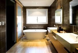 Shabby Chic White Bathroom Vanity by Bathroom Design Ideas Bathroom Shabby Chic White Wooden Bathroom