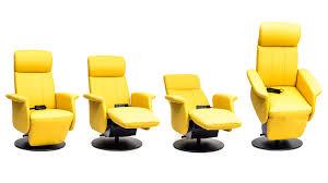 hilfsmittel ratgeber sessel mit verstellbarer sitzposition