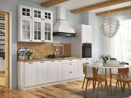 küche möbel gebraucht kaufen in neubrandenburg ebay