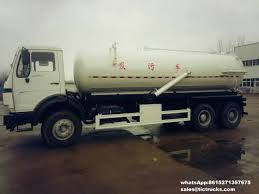 Beiben Off Road 6x6 Vacuum Sewage Tanker Truck For Sale - Hubei Dong ... 1969 Mack M123a1c Tractor Military 6x6 Tank Hauler The M35a2 Page China Dofeng 6x6 Off Road Military Oil Tanker Bowser With Pump M813a1 5 Ton Cargo Truck Youtube Howo 12 Wheeler Tractor Trucks For Sale Buy Sinotruk Howo All Drive For Photos Drives Great 1990 Bmy M931a2 Sale 1984 Am General M923 Beiben 380hp Full Dump Hot Water Tank 1020m3 Truckbeiben
