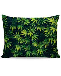 Weed Pillow Case Pots Surprising History You Can Cheat Dominos App To Get Free Pizza By Taking Photos Of Flappers Burbank Coupon Code Coupon Wallpaper Direct Sleep Band Stoner Doom Metal Computer Bpack Charcoal Stoners Pizza Joint Moncks Corner Place A 420 Guide The Best Munchie Foods Home Oak Stone Subrsive Crossstitch Sponge Set Ncaa Sketball Deals Stoner Fashion Weed Clothes Are In For 2017 Savannahsouthside Italian Restaurants Wise Guys Columbia Mo Jpjc Enterprises