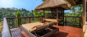 100 Hanging Garden Hotel Ubud Luxury Resort Bali Accommodation S Of