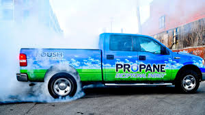 ROUSH Propane-Powered F-150: First Drive Btimelauravilleawometruckcolormcheshousecatalpha King Of The Hill Anime Best Scene Youtube Images Hank Space Dandy Hd Wallpaper And On Twitter Hankhills Profile In Bakersville Nc Cardaincom Is Americas Most Realistic Sitcom A Cartoon Humor America Trucks Sherman I80 Wyoming Pt 29 A Few From 13 News Hunter Dcjr Lancaster Pmdale Ca Santa Clarita Ford Pickup Classic For Sale Classics Autotrader Roush Propanepowered F150 First Drive Texas City Twister Wiki Fandom Powered By Wikia