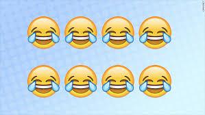 Emoji Laugh Oxford 2