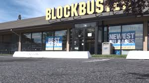 America Has Just One Blockbuster Left - KRDO Iama Former Truck Driving Instructor Truckers Are Killed More Often Portage College Opportunities For High School Students 2018 Top 10 Transition Trucking Itcanwaitvr Twitter Search Ait Schools Competitors Revenue And Employees Owler Company Profile Tradoc Csm Bring Drill Sergeants Back To Ait Like Progressive Truck Driving School Wwwfacebookcom Choosing A Cdl 5 Questions You Didnt Know To Ask Types Of Jobs Could Get With The Right Traing Pilot Stop Castaic California Luxury Driver The Very Best Euro Simulator 2 Mods Geforce Auto Ecole Apollo De Conduite