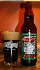 Saranac Pumpkin Ale Growler by 127 Best Bruguru Com Images On Pinterest Craft Beer Brewing And
