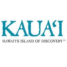 kauai visitors bureau kauaivisitorsbureau kauaidiscovery