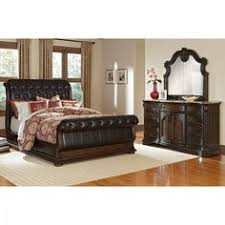 Value City Metal Headboards by Winners Only Bedroom Furniture Interior Design Small Bedroom