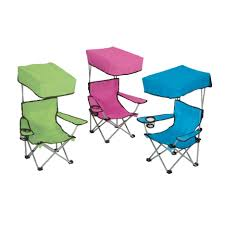 Chair Kids Canopy Chair Kids Beach Chair And Umbrella Kids Camping ... Cheap And Reviews Lawn Chairs With Canopy Fokiniwebsite Kelsyus Premium Folding Chair W Red Ebay Portable Double With Removable Umbrella Dual Beach Mac Sports 205419 At Sportsmans Guide Rio Brands Hiboy Alinum Pillow Outdoor In 2019 New 2017 Luxury Zero Gravity Lounge Patio Recling Camping Travel Arm Cup Holder Shop Costway Rocking Rocker Porch Heavy Duty Chaise