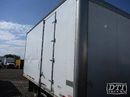 2001 Supreme 16' Dry Van Body (Stock #B3425) | Truck Boxes/Bodies | TPI 2007 Supreme Other Stock 35521 Truck Xbodies Tpi Box Semitrailer Repair 1995 56717 Used Body For 24 Ft 2012 Supreme 18 Dry Van Body B3053 16 B3408 Commercial Trucks For Sale Motor Intertional Front Page Ta Sales Inc Cporation Options