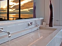 sinks interesting double trough sink double trough sink