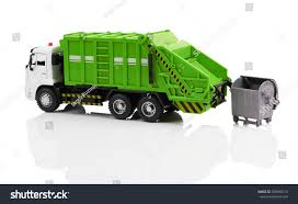 Garbage Truck Toy Isolated On A White Background | EZ Canvas Daesung Max Dump Truck Toy Model Flywheel Green Color 33 X 13 15 Garbage Truck Videos For Children L Blue Bruder Toys 116 Man Wtrash Bins Bta02764 Man Tgs Rear Loading Garbage Truck Green Farming With Slogan Thing Think Clean Carlsbad Ca Week 1 Youtube Buy Rear Loading 03764 Close Look At Tonka Worlds Best Us Recycling Waste Management Adding Cleaner Naturalgas Vehicles Houston Jadrem Bruder Rearloading Greenyellow