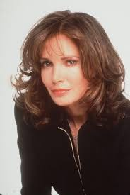 Kmart Curtains Jaclyn Smith by 124 Best Jaclyn Smith Images On Pinterest Jaclyn Smith Classic