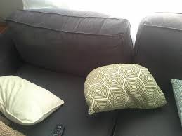 Kivik Sofa Cover Uk by Lilly U0027s Home Designs Ikea Kivik Review