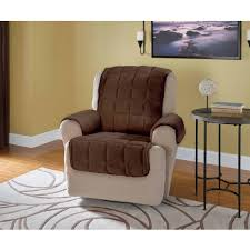 Walmart Sectional Sofa Covers by Furniture Black Leather Walmart Recliner With Black Leather