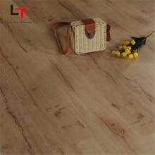 Tranquility Resilient Flooring Peel And Stick by Peel And Stick Flooring Peel And Stick Flooring Suppliers And