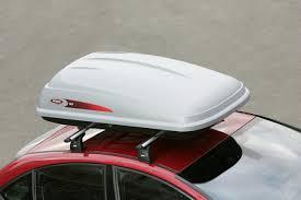 coffre de toit roady six critères pour bien choisir coffre de toit photo 26 l