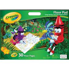 Crayola Bathtub Fingerpaint Soap Non Toxic by Crayola Washable Kids U0027 Paint Jars