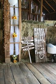 15 Best Weddings: Barn Wedding Venues Maryland Images On Pinterest ... Best 25 Outdoor Wedding Venues Ideas On Pinterest Whimsical Wendy Thibodeau Photography Shelby Sams Tree Farm Weddings Go Rustic At A Variety Of Wpa Settings Triblive Wallpapers Tagged With Barns Country Houses Playing Cold Town 38 Best Big Sky Barn Images Weddings Williamsport Wedding Venues Reviews For Back To The Future Peabody Farm Location Revealed Beyond The The Place Home Wi For Sale 10 20 Acres New Old Farmhouses David Parks Mr Mrs Ho At Crooked Whitewoods Venue Wapwallopen Pa Weddingwire Southern Pines