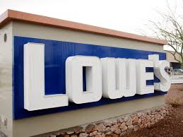 When Lowe's Is Offering Black Friday Deals Online And In ... Ihop Printable Couponsihop Menu Codes Coupon Lowes Food The Best Restaurant In Raleigh Nc 10 Off 50 Entire Purchase Printable Coupon Marcos Pizza Code February 2018 Pampers Mobile Home Improvement Off Promocode Iant Delivery Best Us Competitors Revenue Coupons And Promo Code 40 Discount On All Products Are These That People Saying Fake Free Shipping 2 Days Only Online Ozbargain Free 10offuponcodes Mothers Day Is A Scam Company Says How To Use Codes For Lowescom