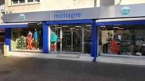 la maison du patin rouen makadam shop magasin de sport 80 rue beauvoisine 76000 rouen