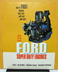 1967 Ford Truck Engine Models 401 477 534 Sales Brochure 1967 Ford F100 Pickup Classic Car Parts Montana Tasure Island 4x4 A Photo On Flickriver Lmc Truck And Accsories Project Speed F150 Hot Rod Network F250tony K Lmc Life Bump Part 1 Ford Pinterest Trucks And Cars Classics For Sale Autotrader Pickup Award Winnertrick Corral Pick Flickr This Highboy Is Perfect Fordtruckscom