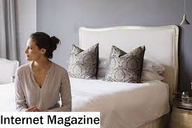 feng shui tipps für giftpfeile im schlafzimmer 2021 haus