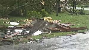 Pumpkin Patch Bonita Springs Fl by Photos The Devastation Of Hurricane Irma Nation Omaha Com