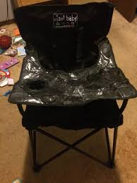100 Travel High Chair Ciao Find More Baby For Sale At Up To 90 Off