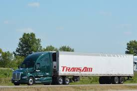 Transam Truck - Best Image Truck Kusaboshi.Com I80 At Overton Ne Pt 12 Trucking Companies Hiring Drivers For Curtain Side Jobs Trans Am Standard Sheet Metal Pay Scale Best Truck Resource Company That Fired Driver After Leaving Him In Freezing Cold Ordered Of 20 Images Uk Mosbirtorg Out Of Road Driverless Vehicles Are Replacing The Trucker Transam Home Facebook Competitors Revenue And Employees Owler Profile War Worlds Tour 2012 Transam Flickr Daf Xf Ay05bju Newcastle Upon Tyne