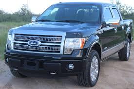 Used Ford Cars & Trucks | Oracle Ford, AZ Ford F350 In Tucson Az For Sale Used Trucks On Buyllsearch Dodge Ram Dealer In Cas Adobes Catalina Jim Click Fordlincoln Vehicles For Sale 85711 Freightliner Business Class M2 106 Ranger Cars Oracle Toyota Tundra Nissan Frontier Bad Credit Car Loans Sierra Vista E350