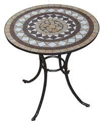 24 mosaic tile design table top buy mosaic