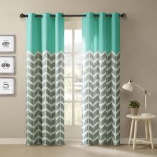 Tahari Home Curtain Panels by Tahari Home Curtain Panels Soozone