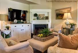 Southern Living Family Rooms by Living Room Extraordinary Family Living Room How To Decorate A