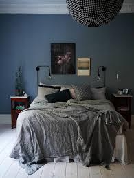 style de chambre adulte chambre à coucher couleur chambre adulte deco style moderne