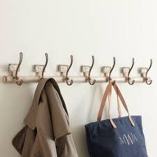 Rustic Numbered Coat Hooks Reviews