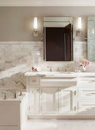 Home Depot Bathroom Vanity Lights Chrome by Outstanding Vanity Lighting Bathroom The Home Depot Pertaining To