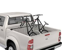 Bicycle Truck Bed Rack - Lovequilts Pictures Of Yakima Roof Rack Ford F150 Forum Community Rackit Truck Racks Forklift Loadable Rackit Pickup For Kayak Fat Cat 6 Evo Snowsports Outdoorplaycom Shdown Dropdown Adventure Magazine By Are Caps And Tonneau Covers With Rhpinterestcom Topper Bike Great Miami Outfitters Longarm Auto Blog Post Truckss For Trucks Bedrock Bed Product Tour Installation Gun Bedrock The Proprietary