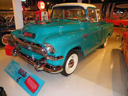 1957 GMC Suburban - Information And Photos - MOMENTcar 1957 Gmc 150 Pickup Truck Pictures Halfton Panel 01 By Darquewander On Deviantart Rm Sothebys Series 101 12ton The 4x4 Volo Auto Museum Mag Wheels Day Bring The Wife In Project 100 Jimmy Hot Rod Network 1956 Pick Up Rat Chopper Bobber Hauler 1958 2014 Redneck Rumble Youtube Heartland Twitter So As You Can See Tys Classic Stepside Show Truck Resto Mod Ncours De Elegance Happy 100th To Gmcs Ctennial Trend