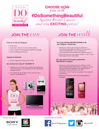 Avon Walk Promo Code : 2018 Store Deals Revolve Clothing 20 Coupon Code Pizza Deals 94513 Tupperware Codes 2018 Iphone Upgrade T Mobile Zazzle 50 Percent Off Alaska Airlines Pin By To Buy Or Sell Avon On Free Shipping 12 Days Of Deals The Beauty In You Makeup Box Shop Wwwcarrentalscom Promo Seventh Avenue Discount Books For Cowgirl Dirt Student Ubljana Coupon Code Welcome10 More Than Makeup Online Avon Online Coupon Codes Journey An Mom Zwilling Airsoft Gi Coupons Promotional