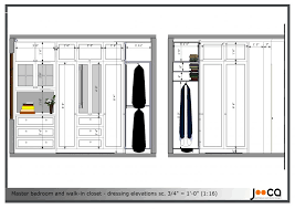 12x12 Bedroom Furniture Layout by Minimum Bedroom Size Nz Remodeling Guides Key Measurements For