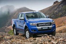 South Africa's Top-Selling Cars In 2017 - Cars.co.za Bestselling Vehicles Of 2014 Autotraderca 2016 Carfax Fords Alinum F150 Truck Is No Lweight Fortune Ford Truck Bestselling Brand Among American Military The Vehicle In Each State Mental Floss Unprecented Fseries Achieves 40 Consecutive Years As Parker Murray Trucks Number One For 35 South Africas Topselling Cars 2017 Carscoza 2015 F 150 V8 Review Allnew Version Us Bestselling Is The Really Canadas Driving Stockpiles Trucks To Test New Transmission Which Pickup Uk Professional Pickup