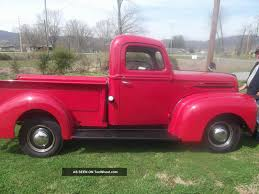 1947 Ford Truck Wiki Clean Old Model Ford Trucks | Autostrach Diamond T Military Wiki Fandom Powered By Wikia Ford 3000 Tractor Cstruction Plant The Super Duty Is A Line Of Trucks Over 8500 Lb 3900 Kg F150 Svt Raptor Gen 12 Need For Speed Lightning Fast And The Furious Sale In Texas Truck For New Trucks 2016 F650 Wikipedia Asphalt C Series F350 Price Modifications Pictures Moibibiki Xiii Restyling 2017 Now Pickup Outstanding Cars Fileford Flatbedjpg Wikimedia Commons