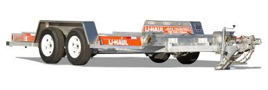 Flamingo Rental – U-Haul Neighborhood Dealer Moving Truck Quotes U Haul Quote Of The Day Its Time To Reconsider Buying A Pickup The Drive Texas Regains No 1 Spot On Uhaul Migration Ranking Houston Chronicle Ubox Review Box Of Lies Truth About Cars How To A Hugeass Across Eight States Without Storage Rapid City 20 Deadwood Ave Expenses California Colorado Denver Parker Truck 2019 Ford Ranger Arrives In Dealerships Early Next Year Automobile Uhaul Rental 26 Foot Youtube Video 10 Van Rent Pods Flamingo Neighborhood Dealer