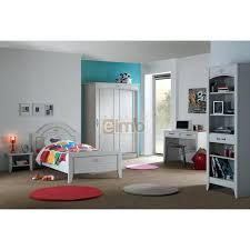 chambre enfant avec bureau chambre enfant complete chambre complate elegance chambre complate