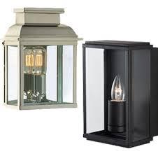 outdoor lights from easy lighting