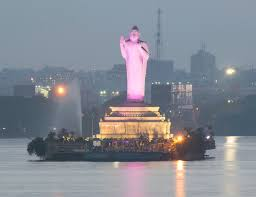 Buddha Statue Of Hyderabad - Wikipedia Used Vehicles Austin Buda And San Marcos Texas Nycs First Mobile Meditation Studio Brings Mindfulness To Mhattan Car Rental Enterprise Rentacar Cars Between 200 2500 Tx New Ford Cars Truck City Library Triples In Size Brings Thousands Of New Books Transportas Tiranozaurui Perveti 75933 Buddha Statue Hyderabad Wikipedia Quantum Unlimited Towing 11 Reviews 100 Rodriguez St Lifted Trucks Business Opens On Budas Industrial Way Drive