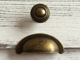 Nautical Drawer Pulls Canada by Antique Brass Drawer Pulls U2013 Massagroup Co