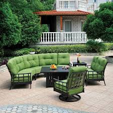 Gensun Patio Furniture Dealers by Patio Furniture Family Leisure